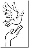 dia de la paz colorear (10)