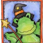 Frog Spell01.jpg
