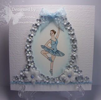 ballerina 005