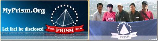 http://lh3.ggpht.com/-KPQuhpwvHQc/TivOPiHNH8I/AAAAAAAAOXk/DyjY-qzAzyg/PRISM%25252520mizoram_thumb%2525255B1%2525255D.jpg