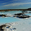 Islandia_007.jpg