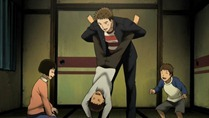 Sakamichi no Apollon - 10 - Large 09
