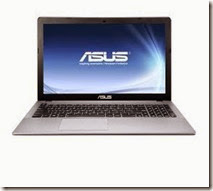 Amazon: Asus X550CC-XX922D 15.6-inch Laptop + Bag at Rs. 28200
