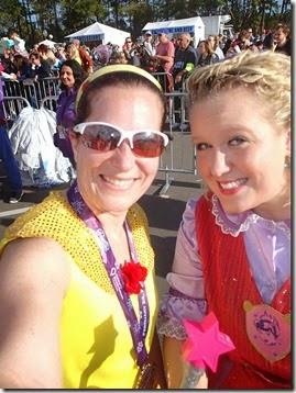 Princess Half Marathon 2015 (65)