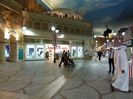 2012-06-24 2012-06 Dubai 047