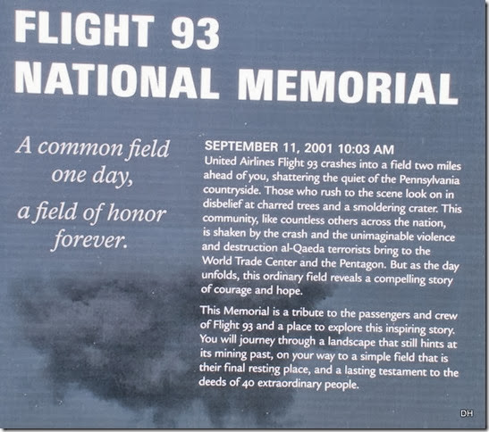 09-17-13 A Flight 93 NM (2)a