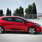 2013-Renault-Clio-4-Mk4-Official-25.jpg