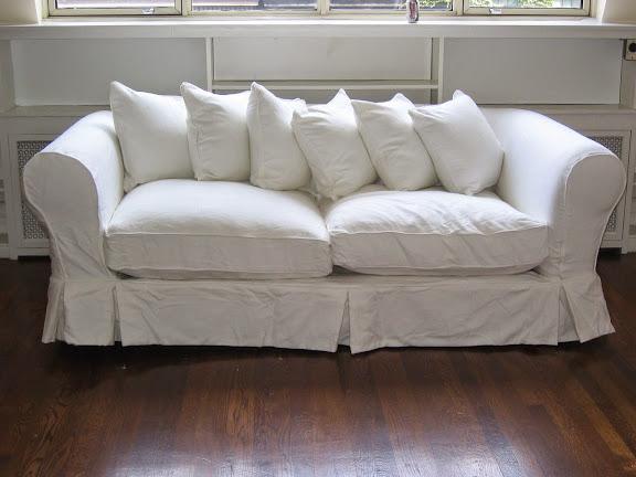 White-Sofa-10.jpg