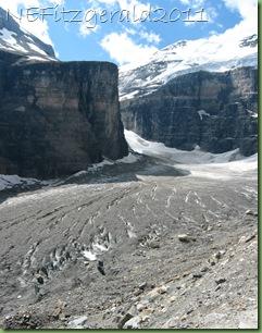 105_0541Victoria Glacier