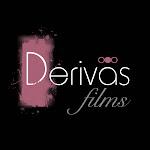 DERIVAS FILMS