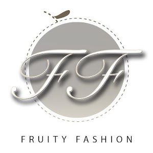 The Fruity Fashion