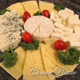 appet-cheese plater