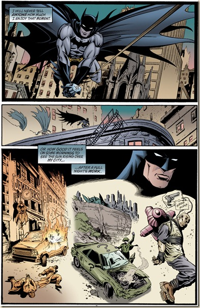 Batman-DetectiveComics-784-Interior2