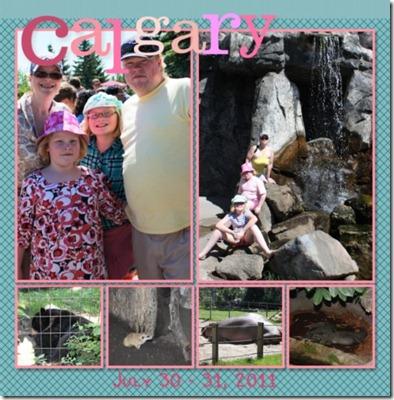 Calgary 2011-001 [640x480]