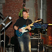 Concertband Leut 30062013 2013-06-30 273.JPG