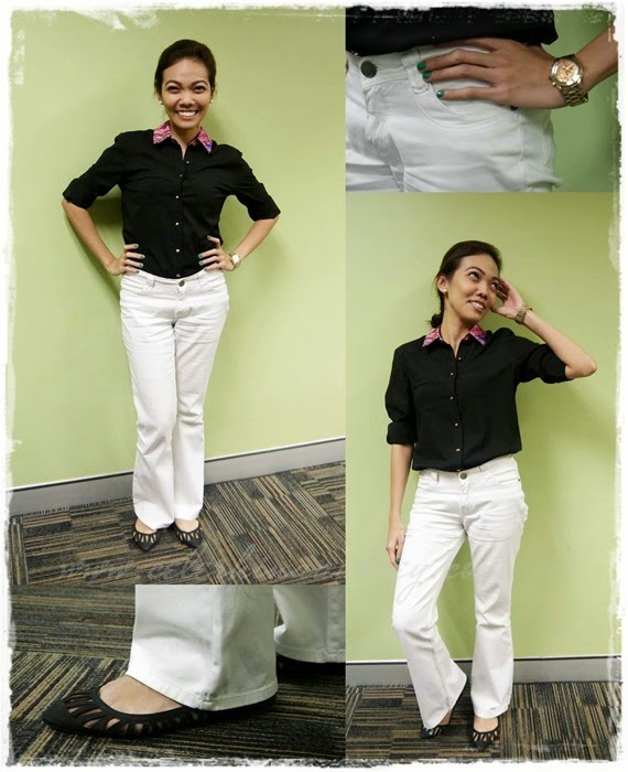 flared-jeans-polo-flats-style-feature.jpg