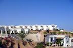 Фото 2 Noria Resort