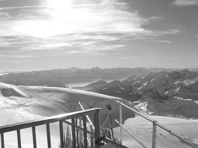 Zermatt 2 - 14.jpg