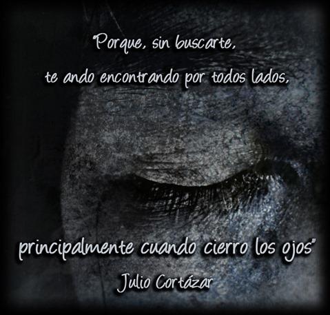 CUANDO_CIERRO_LOS_OJOS
