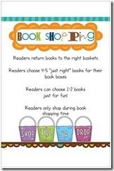 bookshop_poster