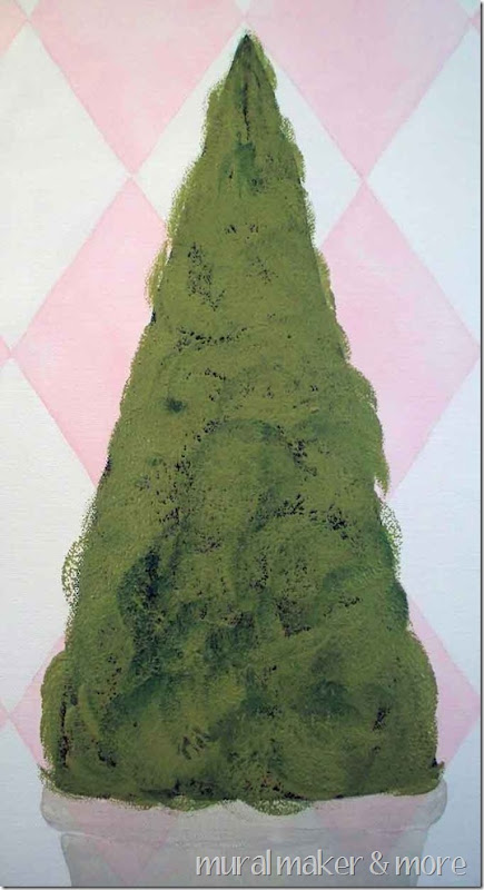 how-to-paint-topiary-3