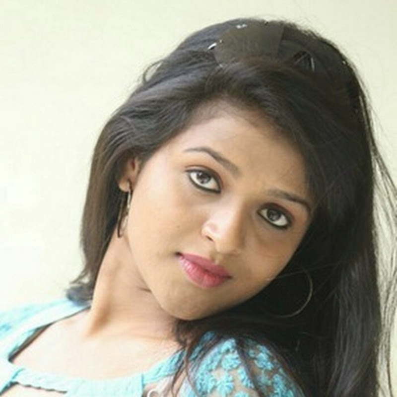 Aswi Telugu Actress 4