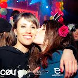 2014-02-28-senyoretes-homenots-moscou-93