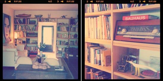 interior_casa_da_dina