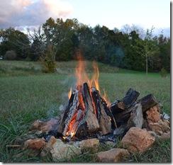 bonfire 010