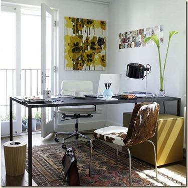 decoración de oficinas en casa6
