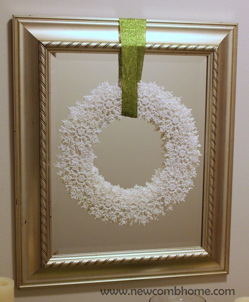 snowflake-wreath-christmas