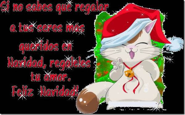 frases navidad  (4)