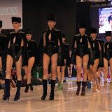 Philippine Fashion Week Spring Summer 2013 Parisian (124).JPG