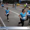 unicef10k2014-2830.jpg