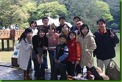 mht3060(1)