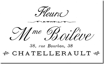 french_type_vintage_image_graphicsfairy_lsm