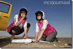 Rally Marokko 2012 E3 04