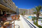 Фото 4 Jasmin Beach Hotel