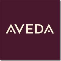 Aveda_Invati_Twitter