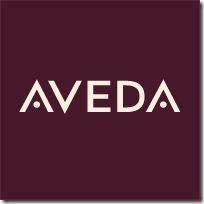 Aveda_Invati_Twitter