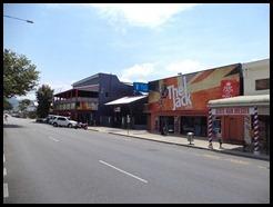 Australia, Cairns (7a)