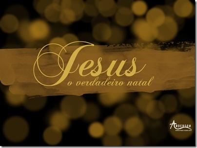 jesus-o-verdadeiro-natal