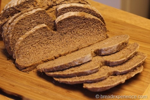 walnut-and-seed-bread092