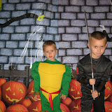 Safe Halloween Night 10-27-11 (19).JPG