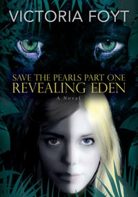 save-the-pearls-revealing-eden-book-cover