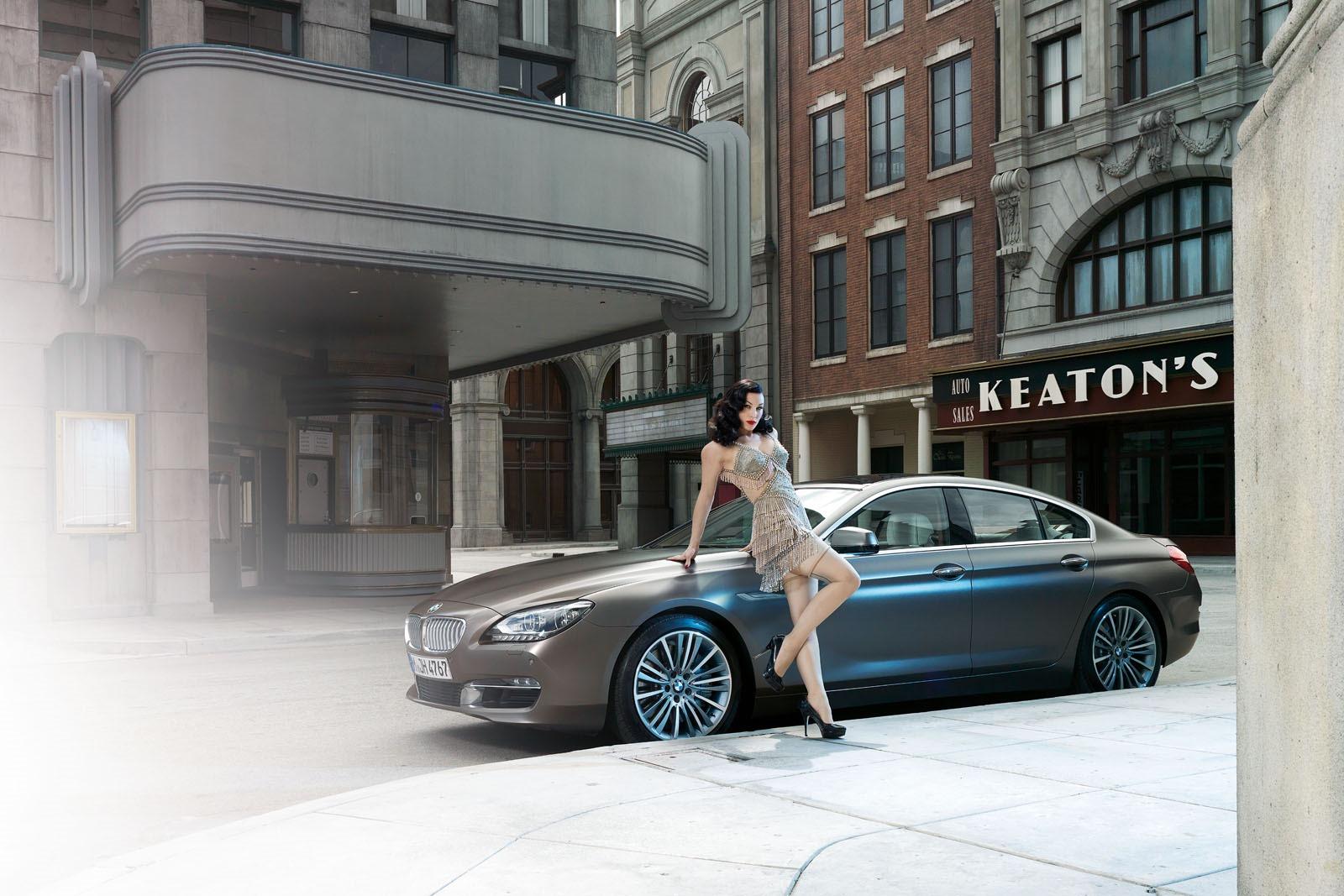 BMW-6-Series-Gran-Coupe-Burlesque-St%25255B35%25255D.jpg