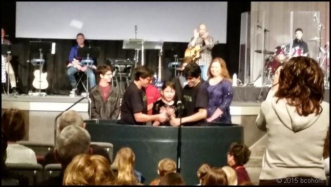 Baptism (7)