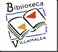 Biblioteca Pública de Villamalea (Albacete)