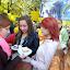2013.09.30 - Pola nadziei 2013