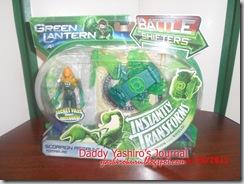 Green-Lantern-Tomar-Re9